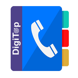 دیجیتاپ پیامک